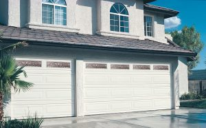 Automatic Garage Door Repair West University Place