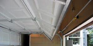 Overhead Garage Door Repair West University Place